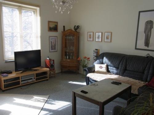berlin urlaub im prenzlauer berg. Black Bedroom Furniture Sets. Home Design Ideas